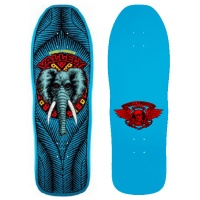 powell_peralta_o_s_vallely_elephant_10_1