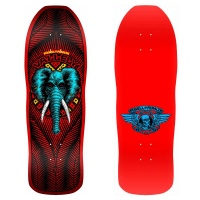 powell_peralta_os_valley_elephant_red_10_1