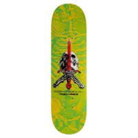 powell_peralta_skull_sword_rodriguez_yellow_8_5_1