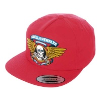 powell_peralta_snapback_winged_ripper_red_1