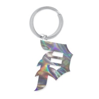 primitive_dirty_p_keychain_holographic_1