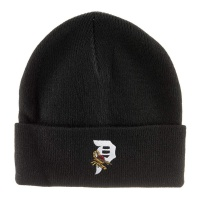 primitive_dirty_p_scorpion_beanie_black_1