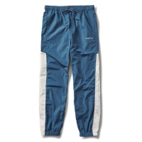 primitive_plaza_pant_navy_1