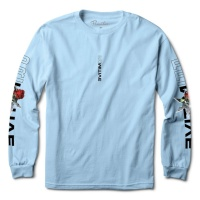 primitive_threat_ls_tee_powder_blue_1