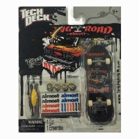 professional_fingerboards_tech_deck_6