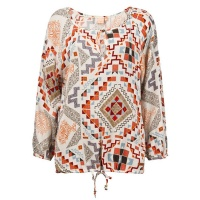 protest_jenna_tunic_seashell_1