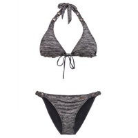 protest_june_halter_bikini_true_black_1