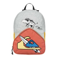 quiksilber_young_boys_funny_doggo_backpack_light_grey_heather_1
