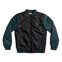 quiksilver_batang_bomber_youth_black_1