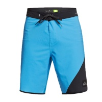 quiksilver_boardshort_highline_new_wave_20_blithe_1
