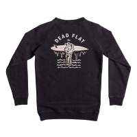 quiksilver_boys_felpa_dead_flat_crew_youth_black_1