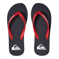 quiksilver_boys_sandals_molokai_youth_blue_red_blue_1