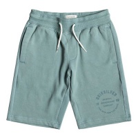 quiksilver_boys_shorts_felpato_everyday_trackshort_youth_stormy_sea_1