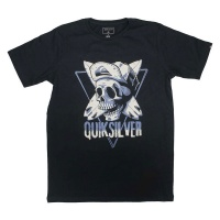 quiksilver_boys_soul_arch_youth_black_1
