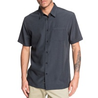 quiksilver_centinela_4_regular_fit_black_1