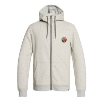 quiksilver_felpa_snow_big_logo_snow_fz_light_grey_heather_1_604739281
