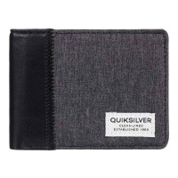 quiksilver_freshness_plus_5_total_black_1