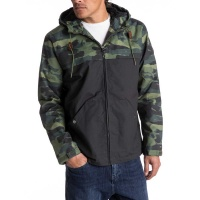quiksilver_giacca_wanna_four_leaf_clover_resin_camo_2