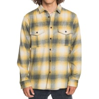 quiksilver_ls_honey_fierce_volcano_1