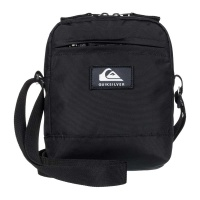 quiksilver_magicall_black_1