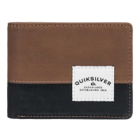 quiksilver_native_country_2_chocolate_brown_1