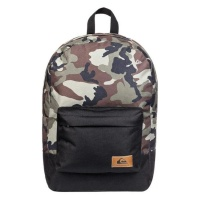 quiksilver_new_night_track_crucial_camo_1
