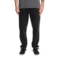 quiksilver_pantalone_felpato_trackpant_screen_black_1_319920656