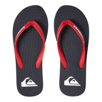 quiksilver_sandals_molokai_blue_red_blue_1