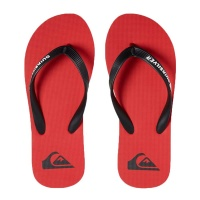 quiksilver_sandals_molokai_youth_red_black_1