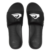 quiksilver_sandals_shoreline_adjust_black_white_1