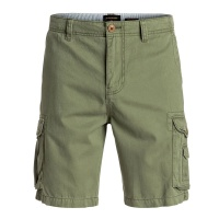 quiksilver_shorts_crucial_battle_short_four_leaf_clover_1