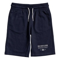 quiksilver_shorts_easy_day_trackshort_youth_black_1