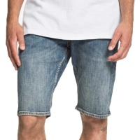 quiksilver_shorts_jeans_sequel_medium_blue_1