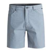 quiksilver_shorts_nelson_amphibian_18_dark_denim_heather_1