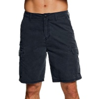 quiksilver_shorts_rogue_surfwash_amphibian_20_black_0