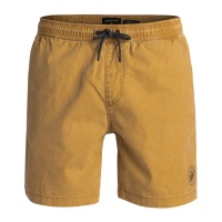 quiksilver_shorts_tioga_wood_thrush_1
