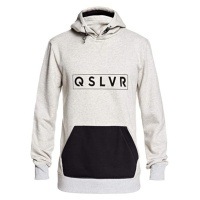 quiksilver_snow_big_logo_tech_hoodie_light_grey_heather_1