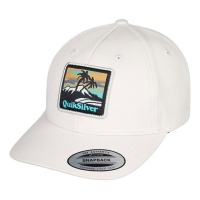 quiksilver_starkness_white_1