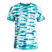quiksilver_t_shirt_mellow_out_tie_dye_tee_white_1