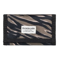 quiksilver_the_everydaily_kalamata_1