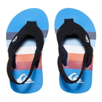 quiksilver_toddlers_sandals_molokai_layback_blue_black_red_1