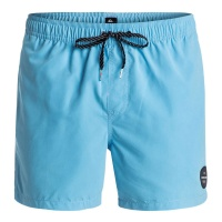 quiksilver_volley_everyday_solid_volley_15_bonnie_blue_1