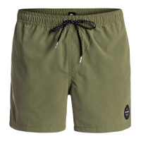 quiksilver_volley_everyday_solid_volley_15_four_leaf_clover_1