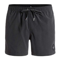 quiksilver_volley_everyday_solid_volley_black_1