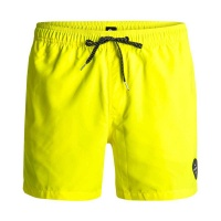 quiksilver_volley_everyday_solid_volley_safety_yellow_1