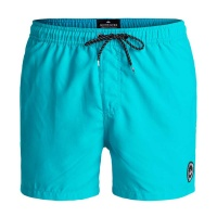quiksilver_volley_everyday_volley_15_sefety_atomic_blue_1