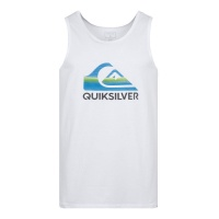 quiksilver_waves_tank_white_1