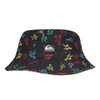 quiksilver_young_boys_turn_burner_bucket_black_1