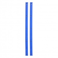 rail_pig_wheels_rail_blue_1