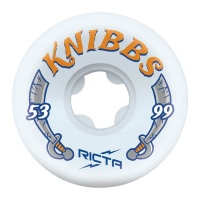 ricta_wheels_jereme_knibbs_pro_wide_53_mm_1